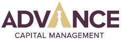 Advance Capital Management
