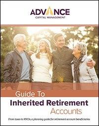 InheritedRetirementAccounts_cover.jpg