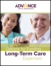 LongTermCareCover.png