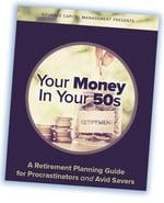 Your Money in Your 50s cover -tilt.jpg