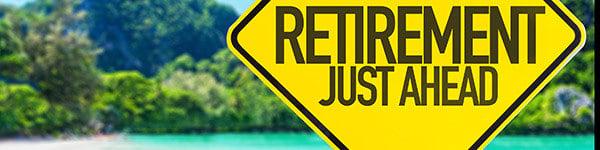 att-retirement-image-web